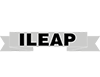 ILEAP accreditation badge